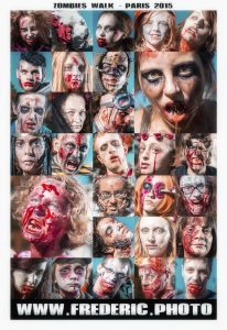 Frederic-ZombieWalkParis2015-Flyer